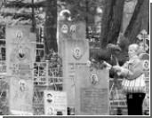 Похороны в Москве полностью отдадут в руки частников
