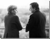 Германия предложила объединить долги Европы