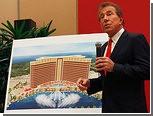 Игорный магнат из США потратит на казино в Макао 4 миллиарда долларов