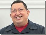 """Чавес назвал """"справедливую"""" цену на нефть"""