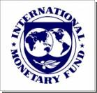 МВФ: Кризис в зоне евро достиг критической стадии