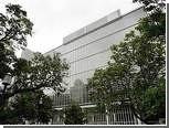 """Банки развития потратят 175 миллиардов долларов на """"зеленый"""" транспорт"""