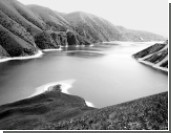 Чечню включат в туристический кластер Северного Кавказа