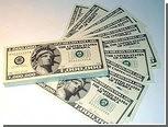 Из России вывели 46 миллиардов долларов с начала года