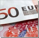 Япония готовится к распаду еврозоны