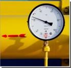 Украина сокращает закупку газа у России. Газпром грозит судами