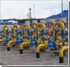 """""""Газпром"""" может дать Укране $2 млрд аванса"""