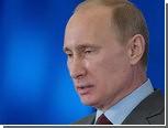 Бюджет России переверстали из-за изменения цен на нефть
