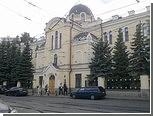 В Минфине пообещали сократить дефицит Пенсионного фонда на 86 миллиардов рублей за год