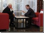 Россия и Украина создадут комиссию для разрешения бизнес-споров