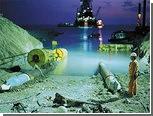 """СМИ узнали об оплате """"Газпромом"""" болгарской части """"Южного потока"""""""