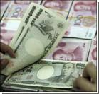 Китай  и Япония отказались от доллара