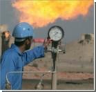 В старых месторождениях осталось около 70% запасов газа
