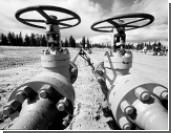 Греция задолжала Газпрому 120 млн евро за газ