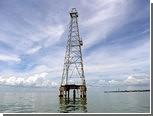 Белоруссия отказалась от венесуэльской нефти