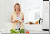 Самый здоровый и быстрый метод похудения