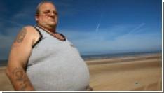Похудение уменьшает вероятность развития рака