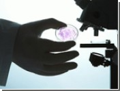 Онкологи увидели в старом средстве от артрита противораковый препарат