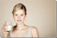 Молоко является главной причиной развития кишечных заболеваний