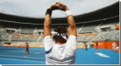 Физическая активность улучшает умственные способности