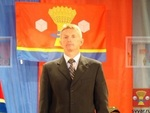 Чеченский пенсионер застрелил главу района Волгоградской области