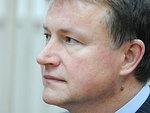 Адвоката губернатора Дудки обязали поторопиться с прочтением дела