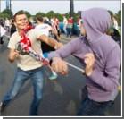 Задержан предполагаемый организатор нападений на россиян в Польше