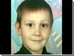 Похитительницу мальчика из Перми признали вменяемой