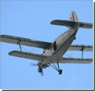 В России пьяная компания исчезла на угнанном самолете