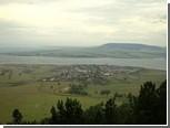 В Иркутской области сельчане напали на китайскую пилораму