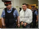 Главного медика внутренних войск МВД обвинили в получении взятки
