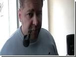 Директор Лефортовского рынка в Москве задержан за вымогательство