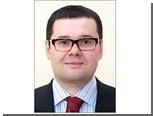 Депутата удмуртского Госсовета обвинили в крупном мошенничестве