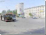 На площади Дружбы в Перми застрелили бизнесмена