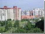 Жителей Кузбасса заставили переплатить за электричество 130 миллионов рублей