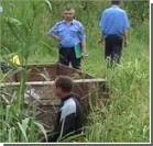 На Закарпатье трех рыбаков убило током