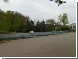 В массовой драке на Ставрополье пострадали девять человек