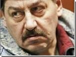 Главного снабженца МВД посадили за махинации с мясом