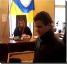 Киевского живодера посадили на четыре года