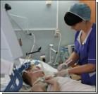 Немецкий врач: Саша Попова выздоровеет, но последствия травм неизбежны