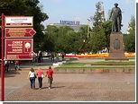 Скинхеду дали 7,5 лет за убийство на Болотной площади