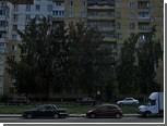 Петербургский телефонный террорист пообещал взорвать Чечню