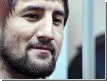 Следствие утратило ключевое доказательство по делу Расула Мирзаева