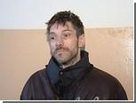 В Ярославской области отдали под суд обвиняемого в убийстве трех сожительниц