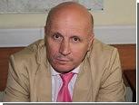 Аферист просил пять миллионов за согласование маршрута такси