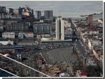 Подозреваемые в мошенничестве владивостокские чиновники избежали ареста