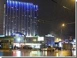 На востоке Москвы ограбили боулинг