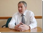 Арестованного вице-мэра Екатеринбурга заподозрили в присвоении овощебазы