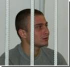 Подозреваемого в избиении Саши Поповой признали вменяемым алкоголиком