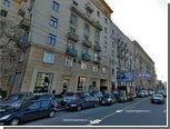 Из квартиры продюсера ВГТРК украли ценностей на 900 тысяч рублей